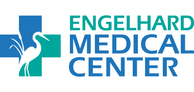 Engelhard Medical Center